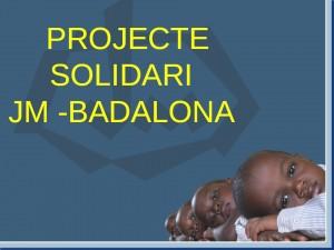 projecte_nigeria01