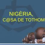projecte_nigeria02