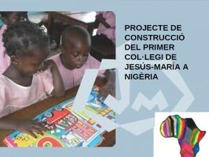 projecte_nigeria03