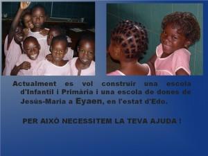 projecte_nigeria07