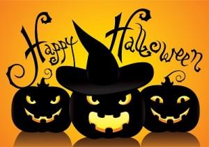 3b54a-halloween-21