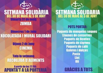 setmana solidaria3