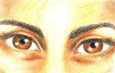 eyes-2356729_960_720