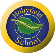 Hollyfield Sc.htm 3