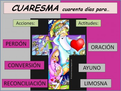 cuaresmabasecolor