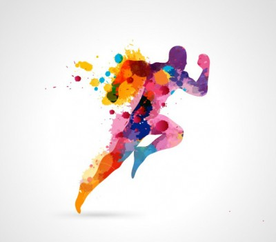 Psicología-del-deporte-e-inteligencia-emocional
