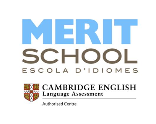 Dilluns 8 d'0ctubre. Comencen classes extraescolar Anglès.