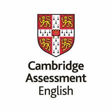 Calendari convocatòries exàmens de Cambridge