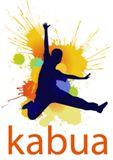 Premis Concurs KABUA