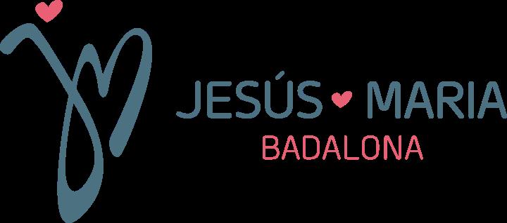 JM Badalona