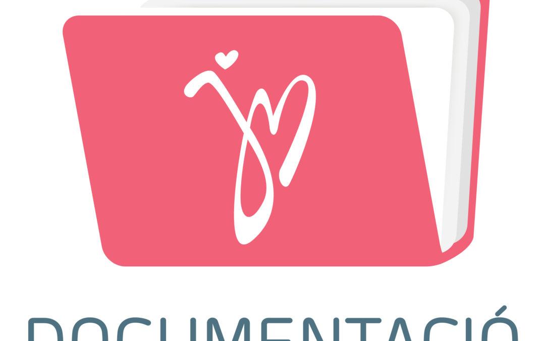 Documentació curs 2020-2021