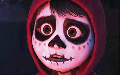 Concurs Halloween – AMPA